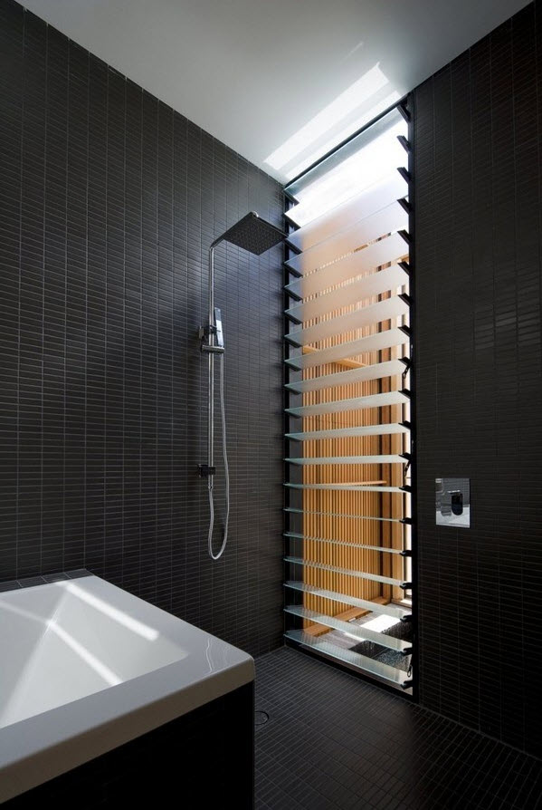 black_shower_tile_16