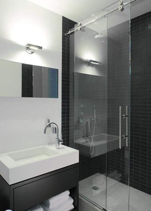 black_shower_tile_17