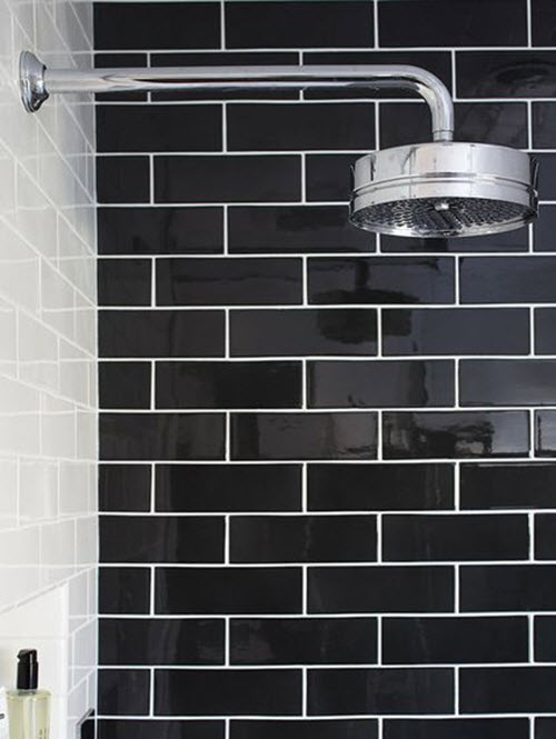 black_shower_tile_19