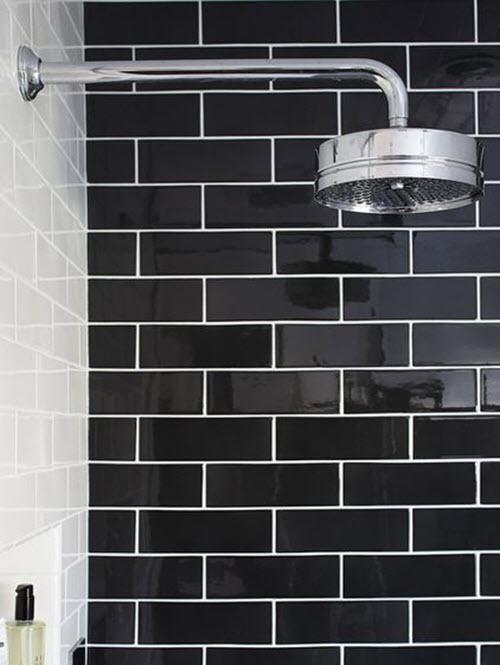 black_shower_tile_19
