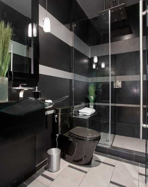black_shower_tile_23