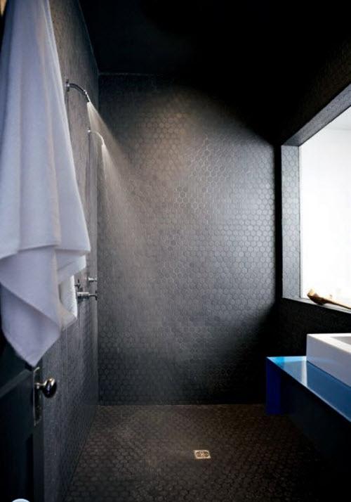 black_shower_tile_26