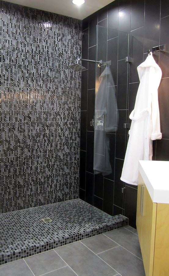 black_shower_tile_27