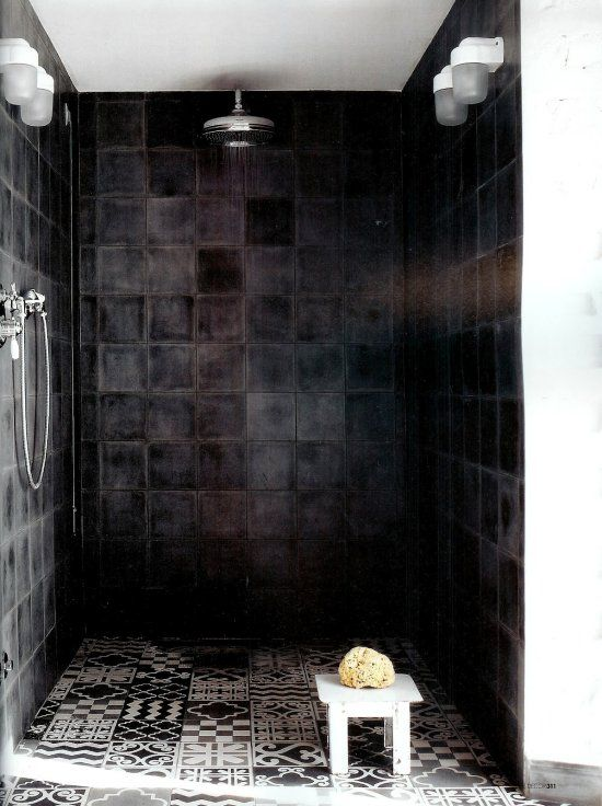 black_shower_tile_3