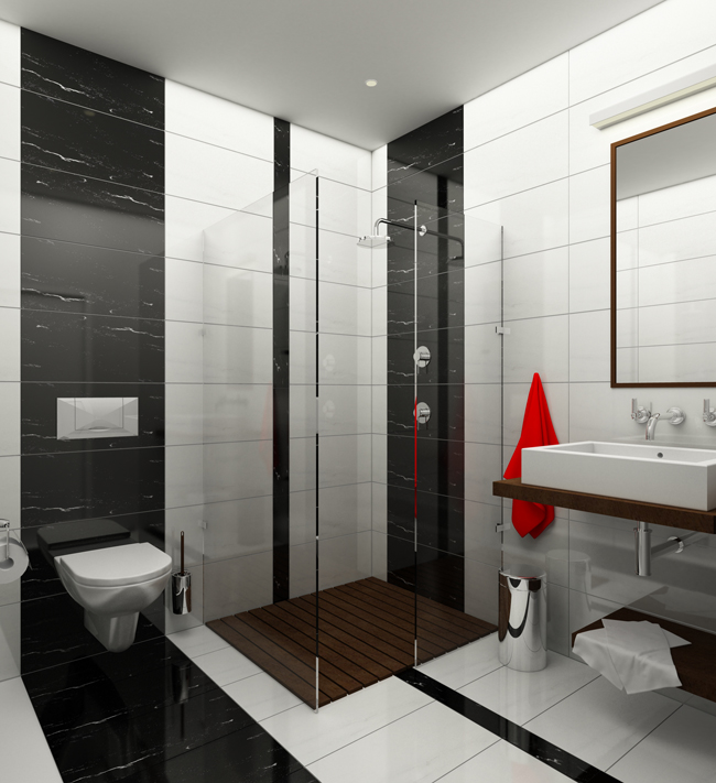 black_shower_tile_31