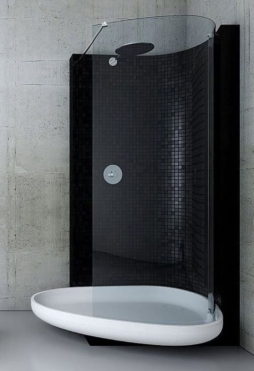 black_shower_tile_33