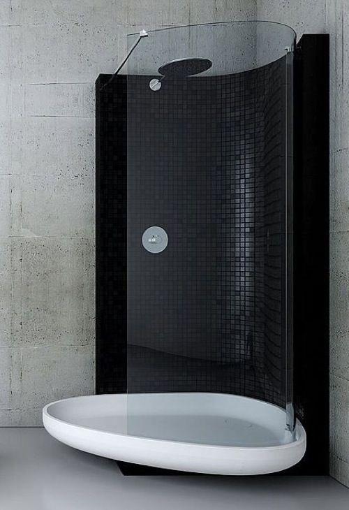 black_shower_tile_33