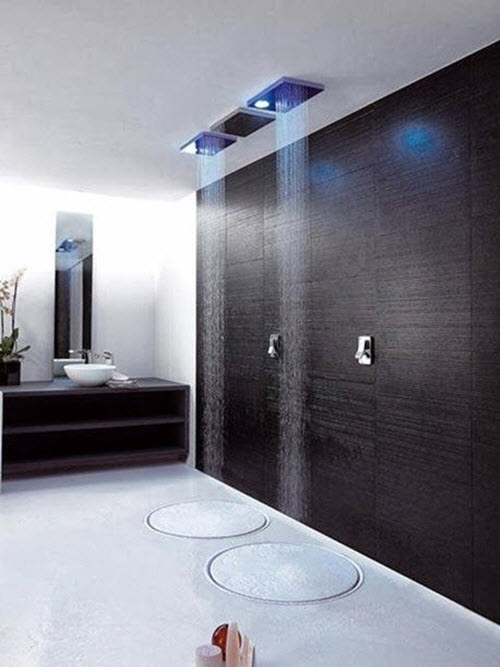 black_shower_tile_36