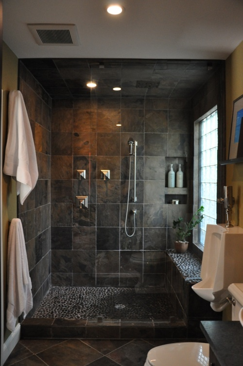 black_shower_tile_6