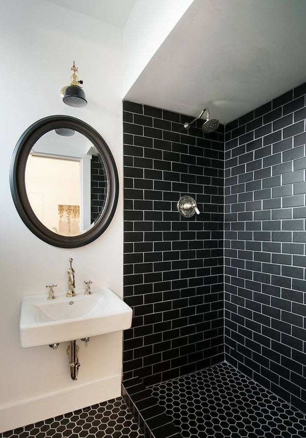 black_shower_tile_9