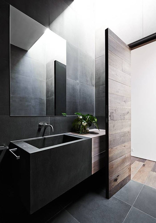 black_slate_bathroom_floor_tiles_21