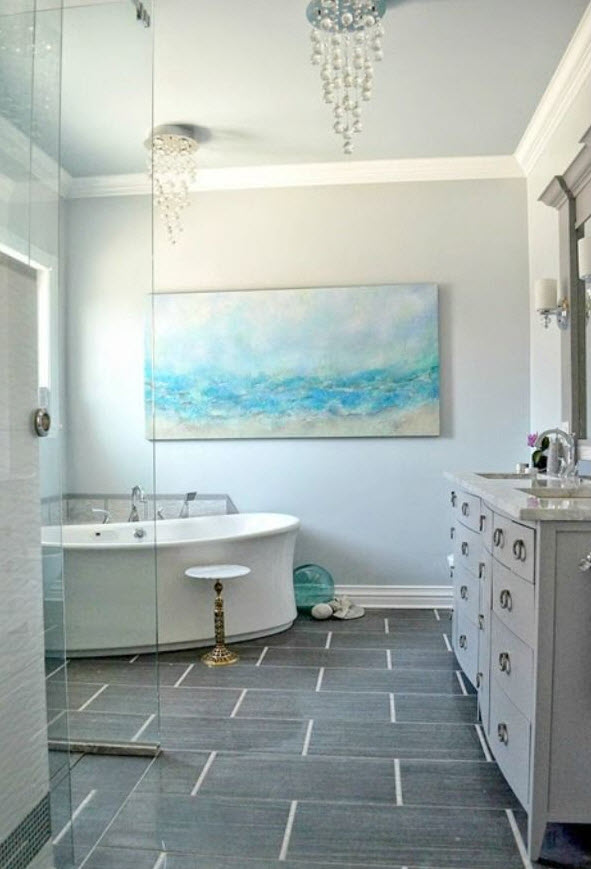 white bathroom tile black bathroom tile vintage pink bathroom tile sky