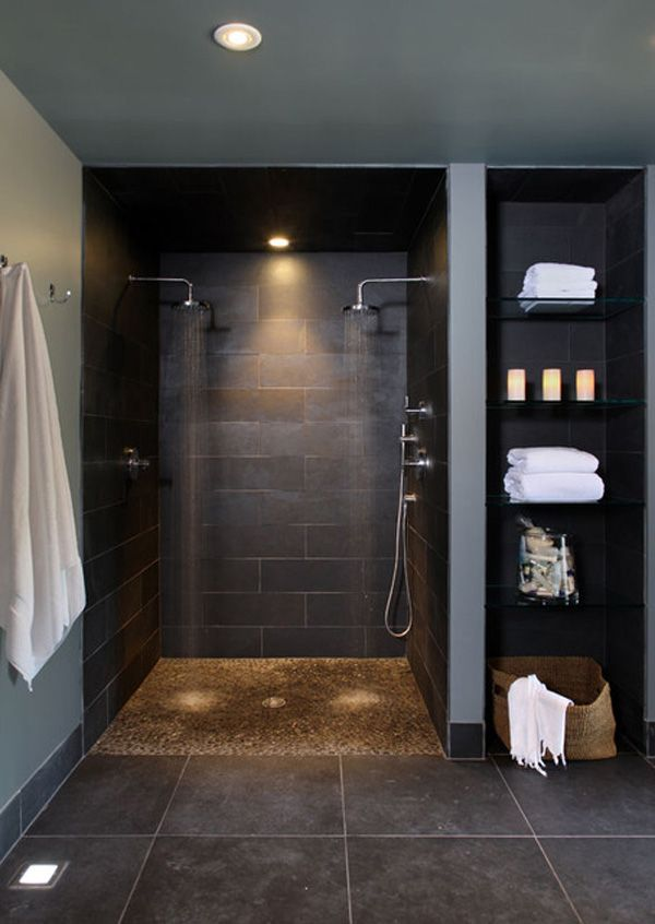 black_slate_bathroom_floor_tiles_31