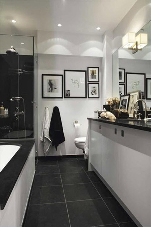 Black_slate_bathroom_floor_tiles_32. Black_slate_bathroom_floor_tiles_33.  Black_slate_bathroom_floor_tiles_34 Part 58
