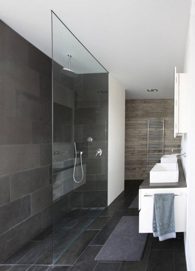 black_slate_bathroom_floor_tiles_33
