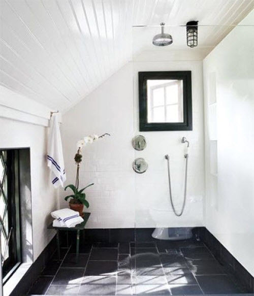 black_slate_bathroom_floor_tiles_34