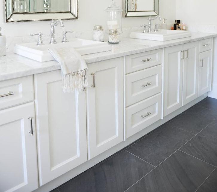 black_slate_bathroom_floor_tiles_9