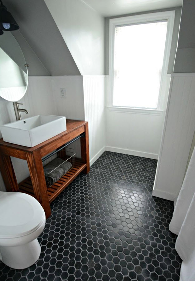 black_slate_bathroom_tile_10