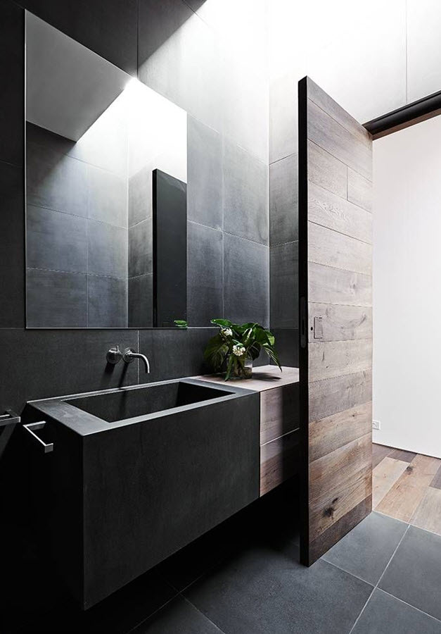 black_slate_bathroom_tile_13