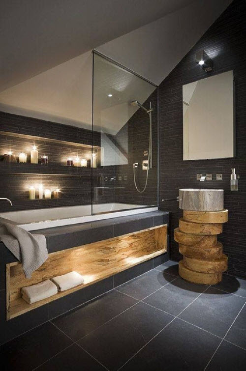 black_slate_bathroom_tile_15