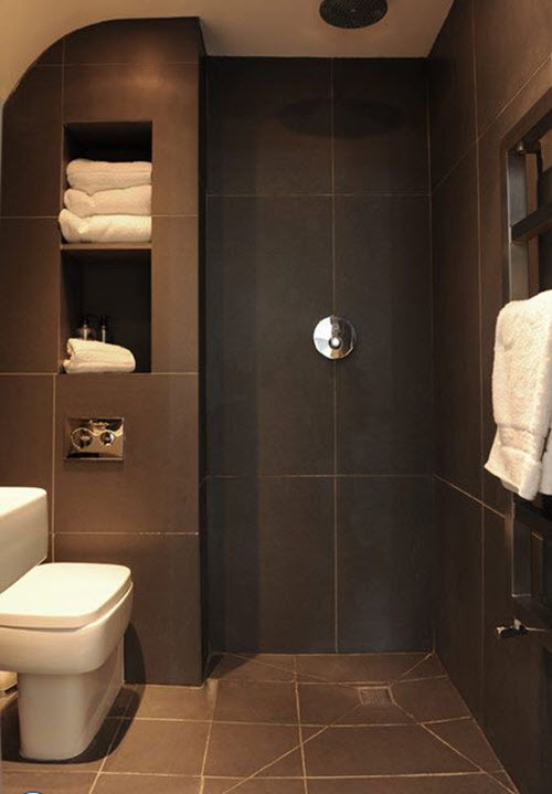 black_slate_bathroom_tile_17
