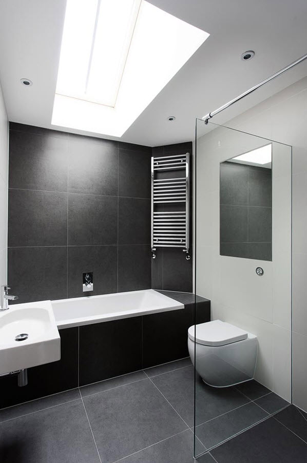 black_slate_bathroom_tile_18