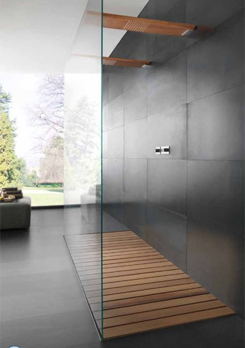 black_slate_bathroom_tile_19