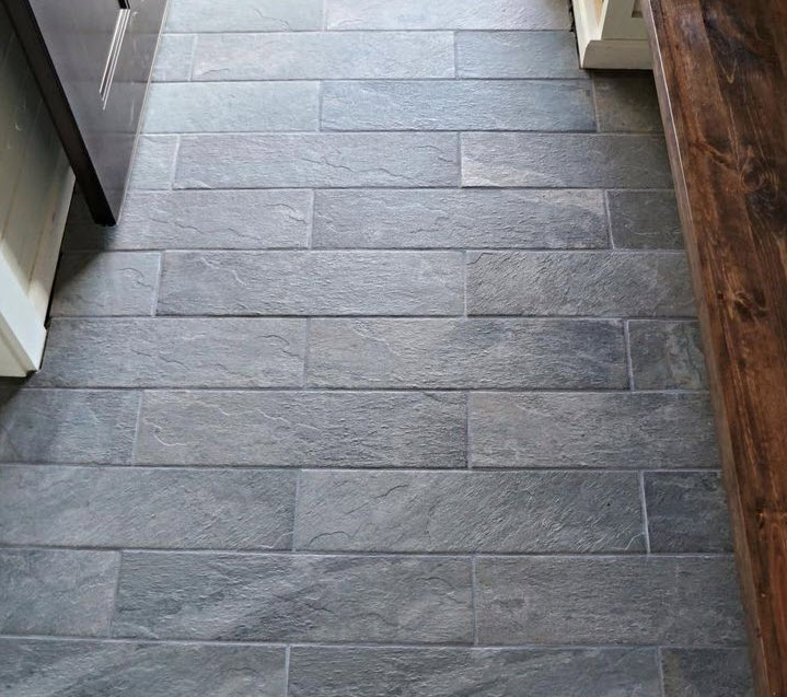 black_slate_bathroom_tile_2