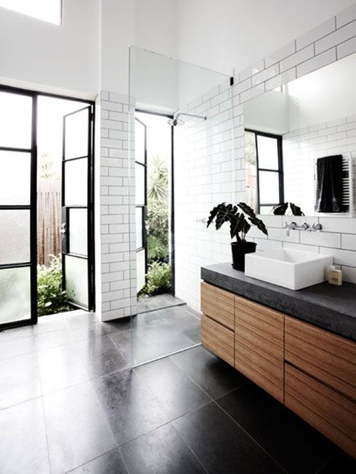 black_slate_bathroom_tile_22