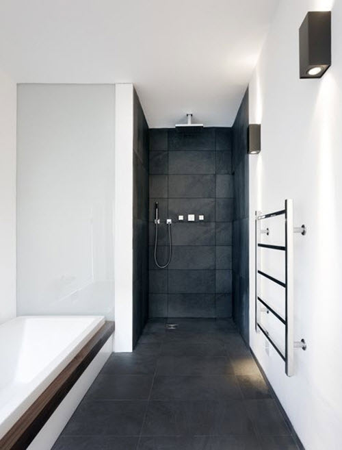black_slate_bathroom_tile_24