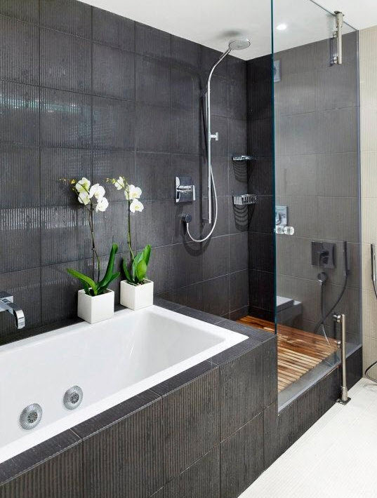 black_slate_bathroom_tile_25