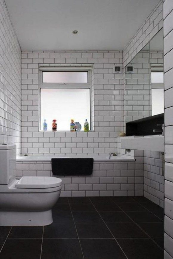 black_slate_bathroom_tile_26