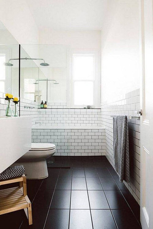 black_slate_bathroom_tile_29
