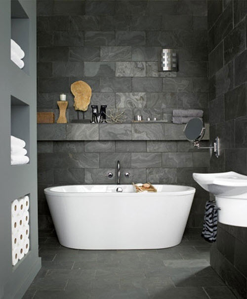 black_slate_bathroom_tile_30