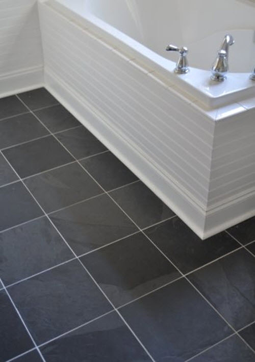 black_slate_bathroom_tile_31