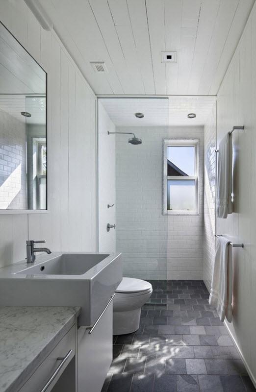 black_slate_bathroom_tile_32