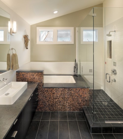 black_slate_bathroom_tile_33