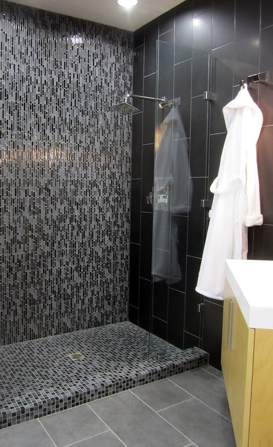 black_slate_bathroom_tile_34