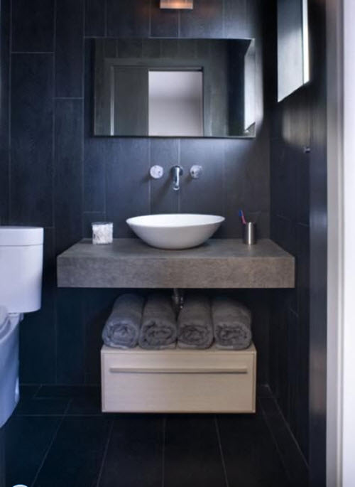 black_slate_bathroom_tile_36