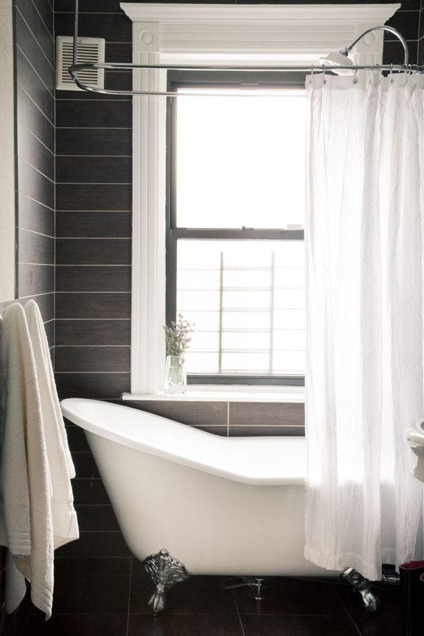 black_slate_bathroom_tile_39