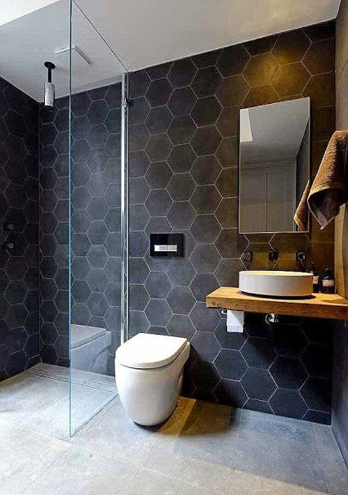 black_slate_bathroom_tile_4