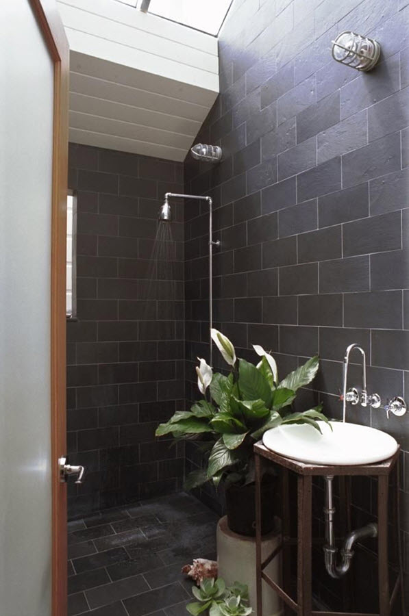 black_slate_bathroom_tile_40