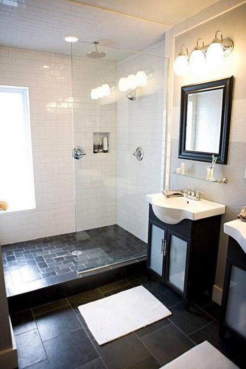 black_slate_bathroom_tile_5