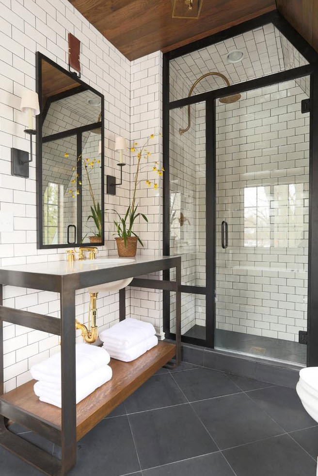 black_slate_bathroom_tile_8