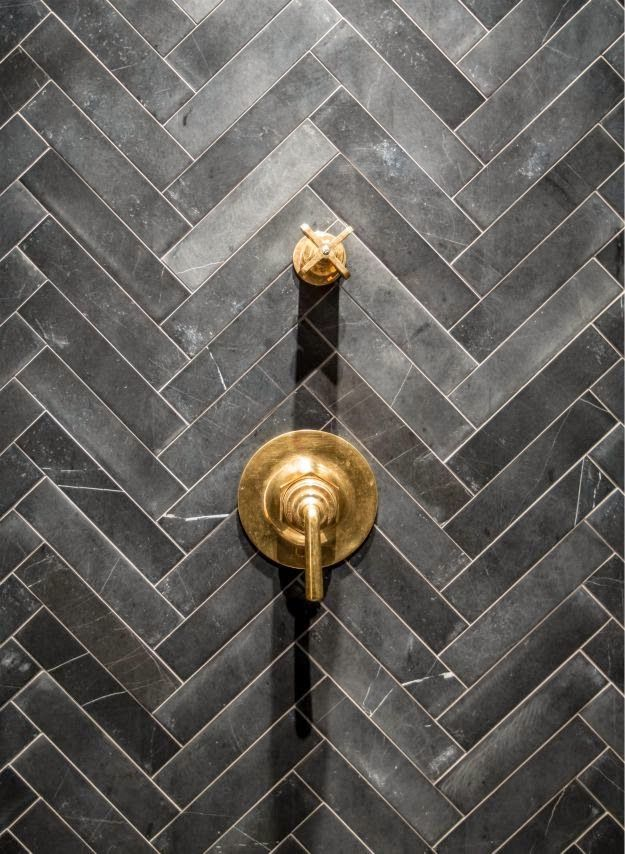 black_slate_bathroom_tile_9