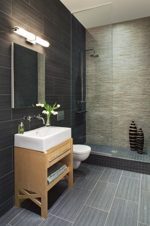 black_slate_bathroom_wall_tiles_10