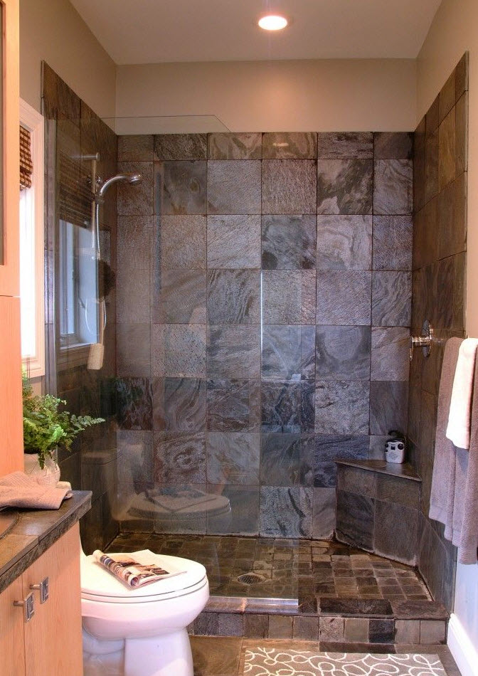 black_slate_bathroom_wall_tiles_11