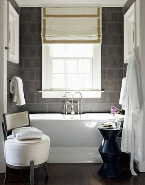 black_slate_bathroom_wall_tiles_12