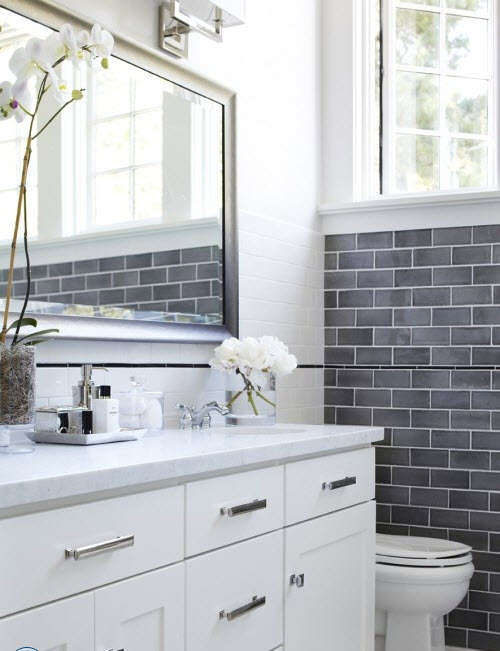 black_slate_bathroom_wall_tiles_14
