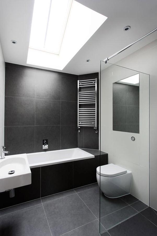 black_slate_bathroom_wall_tiles_19